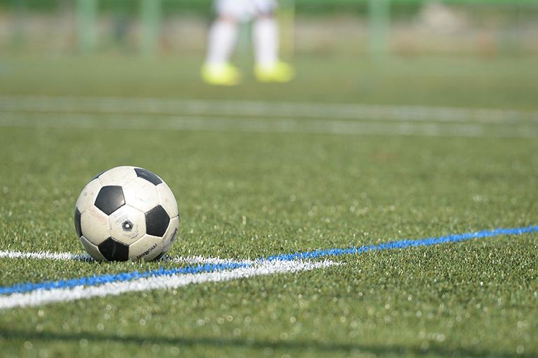 スペインサッカー留学プロジェクト活動報告