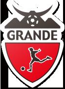 グランデフットボールクラブ